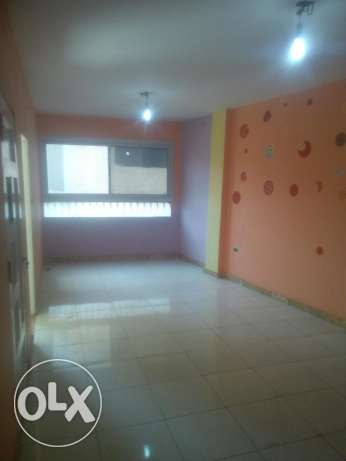 Apartments for Sale امام المترو مباشر /:!