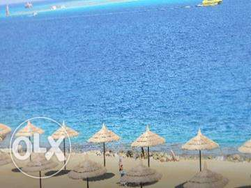 Apartment located in Hurghada for sale The View