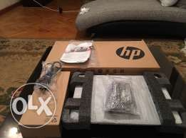 HP Probook 450-G2 Core i5• 5Th Good Condetion