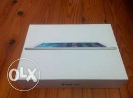 iPad Air First Generation - 32 GB - WiFi + Cellular