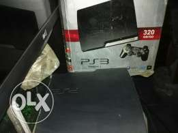 Playstion Ps3