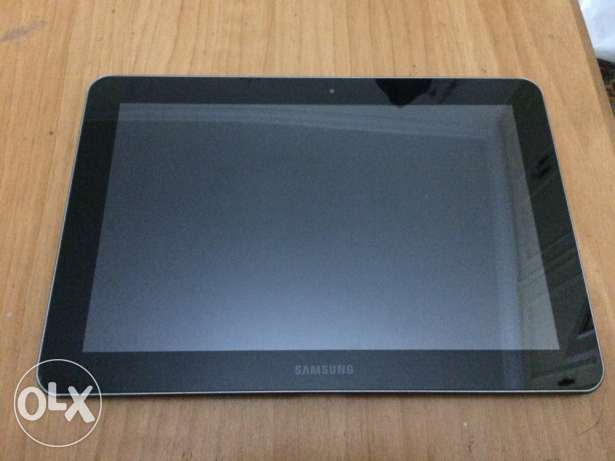 For sale tap note 10.1 مدينة نصر -  4