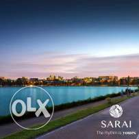 s vila in new Cairo compound 0% down payment