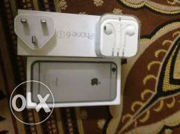 Iphone 6s plus 64 gb firt high copy