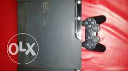 Ps3 multiman 320 hdd