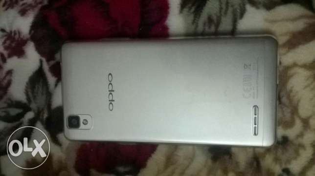 Oppo f1 for sale حلوان -  2