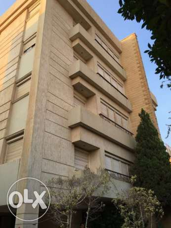 Building for sale in 6 October City مصر الجديدة -  6