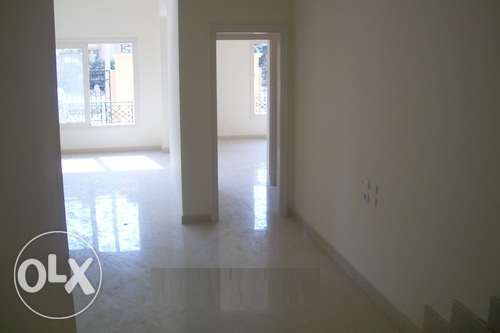 Apartment for Rent in Choueifat porcelain