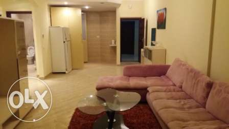 Sea View, Lux Furnished 2 BD apartment for sale in Sahl Hasheesh. الغردقة -  4
