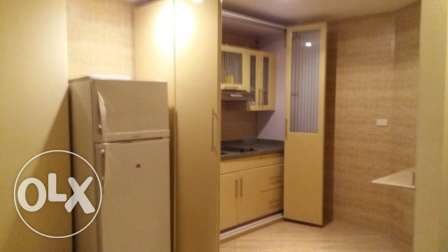 Sea View, Lux Furnished 2 BD apartment for sale in Sahl Hasheesh. الغردقة -  6