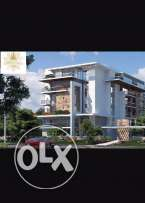 apartment in mountain view icity