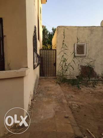nice location closed to the beach and hotels Mobark 6 الغردقة -  6