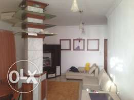 for rent luxury apartment 2bedroom in elkawther