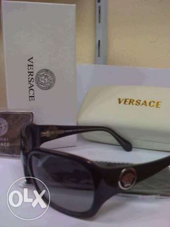 VERSACE Sunglaqsses for Women