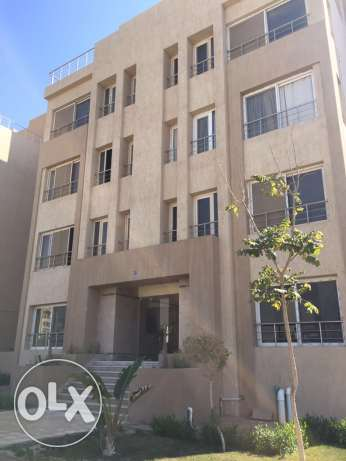 Penthouse for Sale at Karma Residence Compound الشيخ زايد -  2