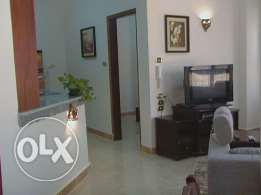 Flat for sale in Marsa Alam