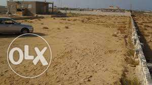 Land for sale in Zagazig 300 mNext to the hospital