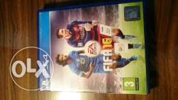 Fifa16 for sale