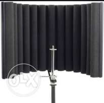 Vocal Booth SE