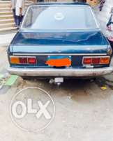 Fiat 132 s Almani for sale 1973