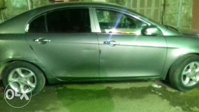 Geely Mgrand 7 for sell