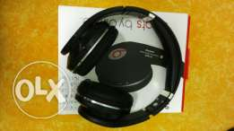 beats by dr, dre STN-10