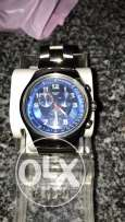 swatch irony new
