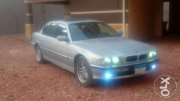 E38.bmw.740il.4200cc.v8 .long