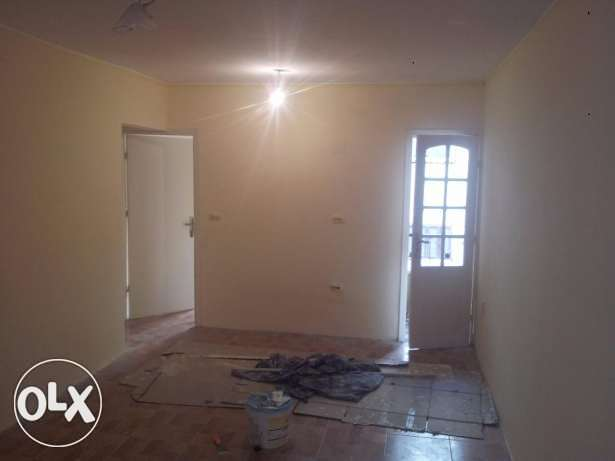 Apartment for Rent in New Maadi, few mints away from Ring road المعادي -  5