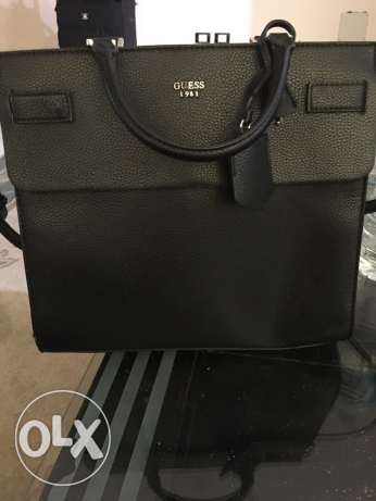 guess bag شيراتون -  3