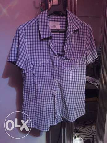 chemise for sale