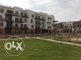Apartment For Sale in #Courtyards SODIC