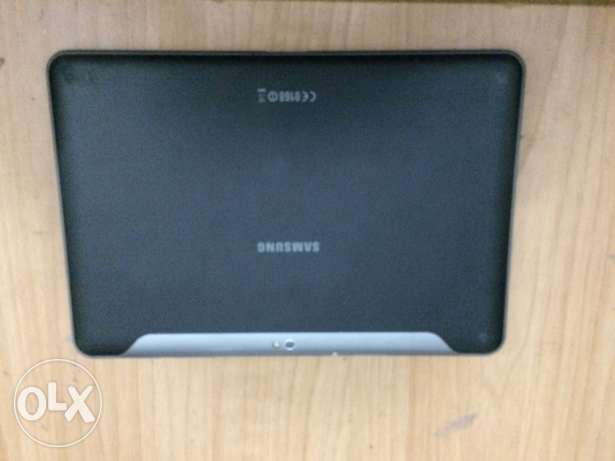 For sale tap note 10.1 مدينة نصر -  1