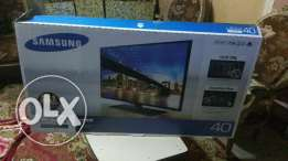 "led 40"" Samsung full HD Seris 5"