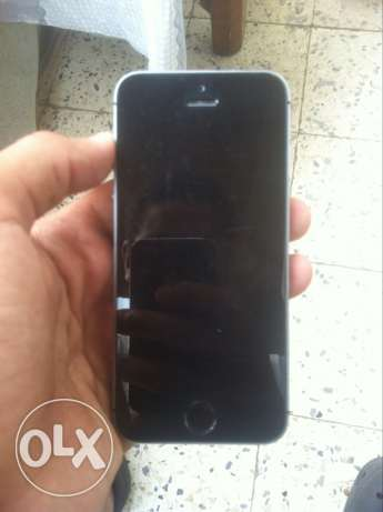 iphone 5s مقفول