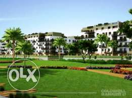 Duplex located in New Cairo for sale 314 m2, Eastown