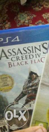 assassin creed black flag for sale today شيراتون -  1