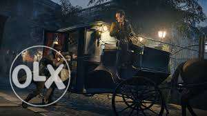 Assassin's Creed Syndicate Arabic for PS4 6 أكتوبر -  4