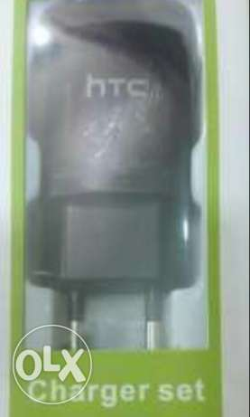 HTC charger high copy