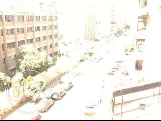 Apartment for sale (nasr city) مدينة نصر -  6