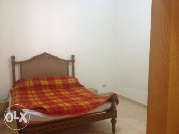 Flat in Kawther, area of banks. 50 sqm, 1 bedroom الغردقة - أخرى -  5