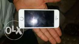 iphone5s16جيجا