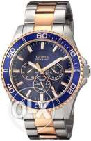 Original Guess watch for Men from USA