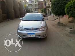 Toyota تويتا for sale