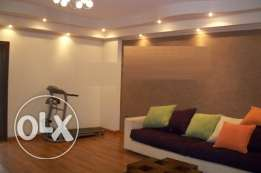 Furnished apartment for rent in Mashtal
