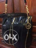 Brand new MK bag, Medium Sized