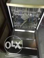 dishwasher whirlpool
