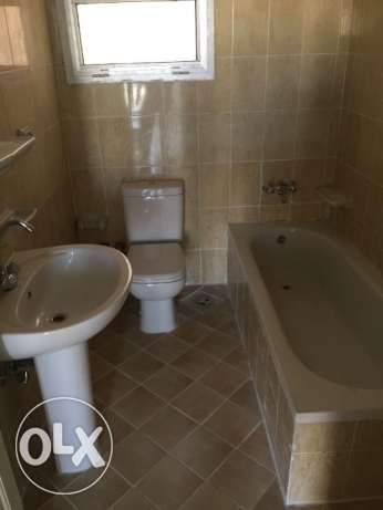 Apartment in Madinaty for rent مدينتي -  5