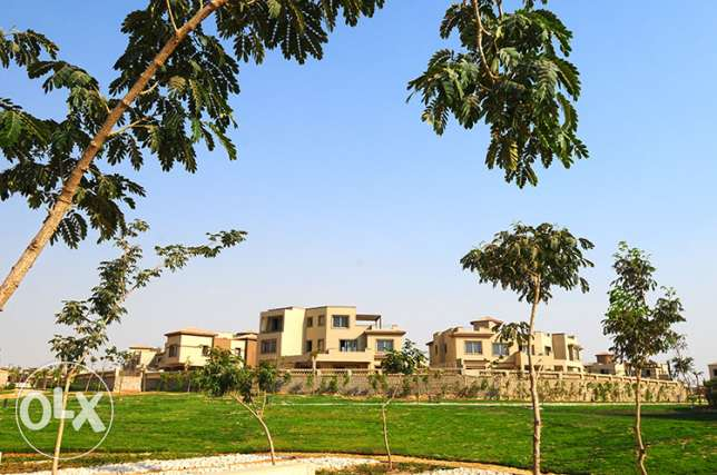 townhouse for sale in palm Hills ( pk1)