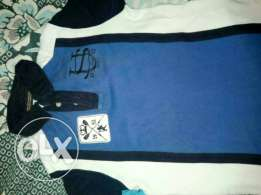 T.shirt for sale mark (max) size small
